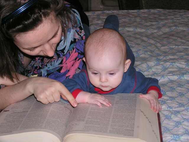 Даааа... такую книгу я до старости читать буду...