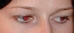 № 32 Ах, эти глазки...:)
