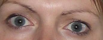 № 26 глаз-алмаз :)