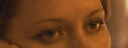 № 24 Глаза старой больной женщины )))))