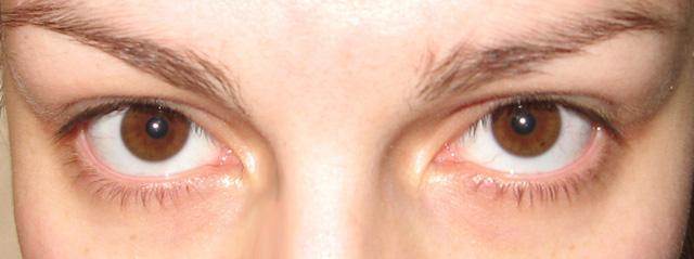 № 33 Мои глаза - моё богатство )))))