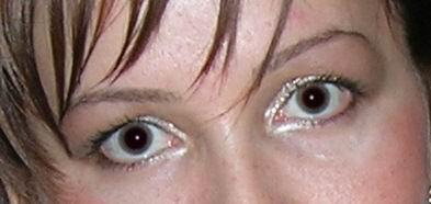 № 15 посмотри мне в глаза....