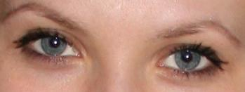 № 30 Мои глазки