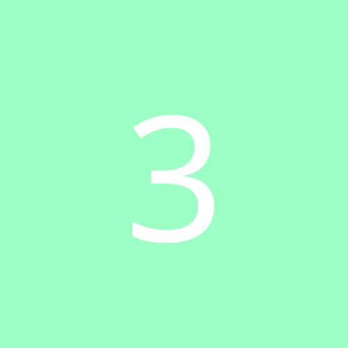 3luka