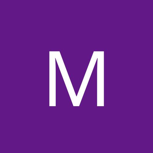 Мапуня