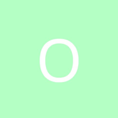 Ольга-25
