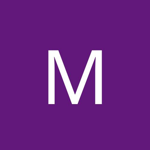 Мальтаc