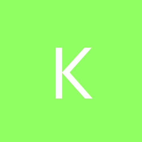 Ксюшик
