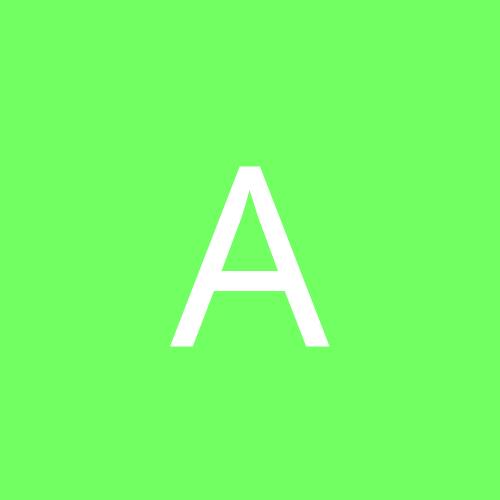 Анастас*