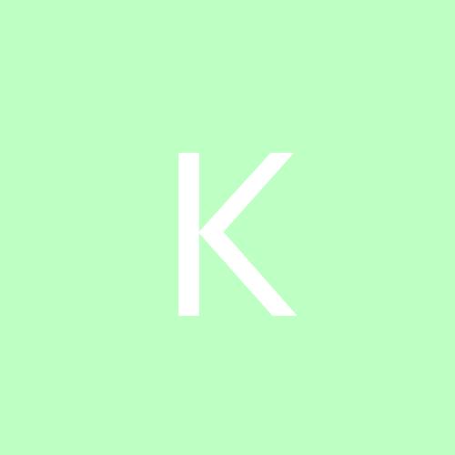 кактус-орг