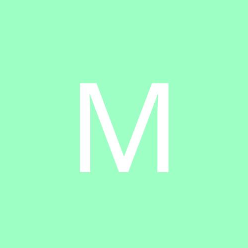 Мортишия