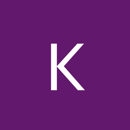 Кисюко