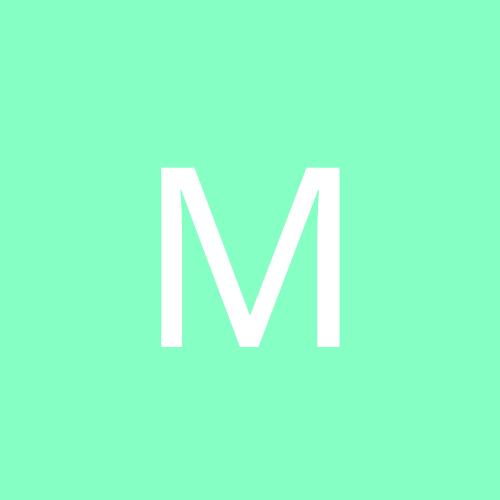 Марфиса*