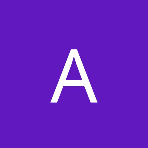Аронка
