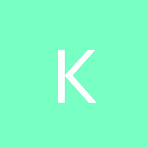 Кис-Кис*