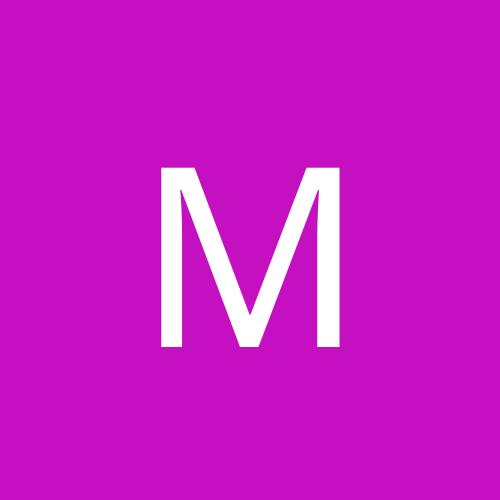 Мамабела