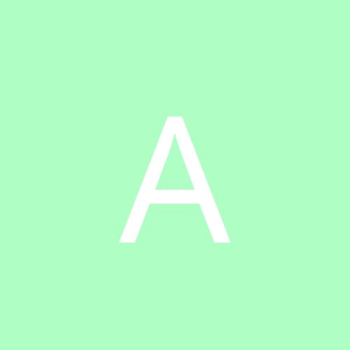 Ассоль