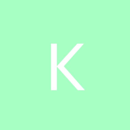 карасики