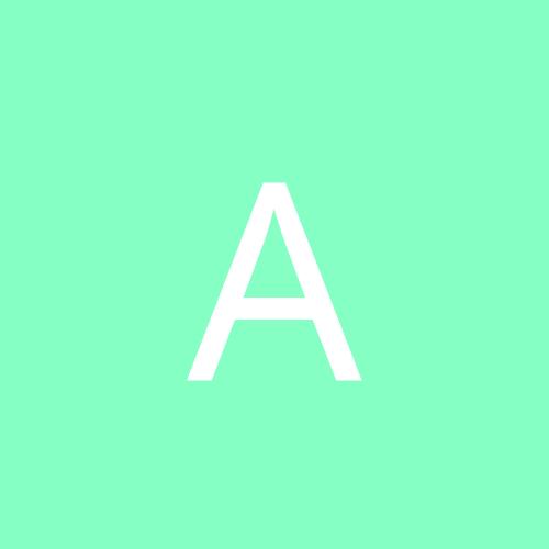 Адель4ик