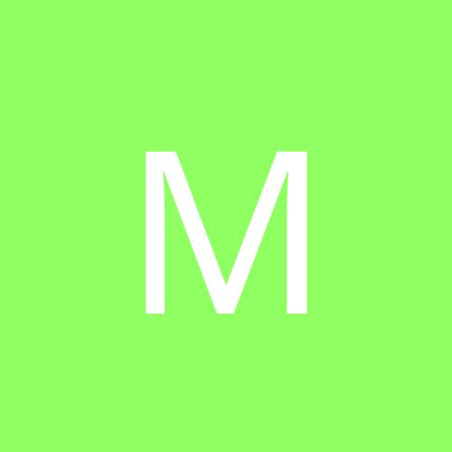 Меланья