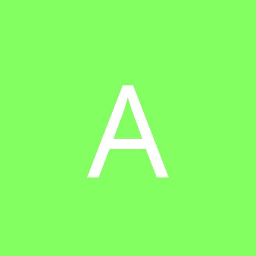 Авгуsта*