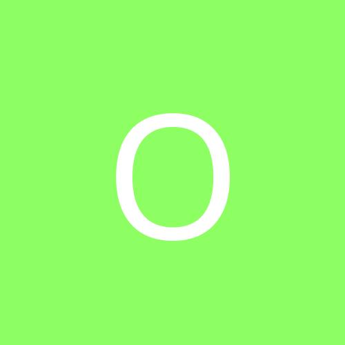 оксанабусинка