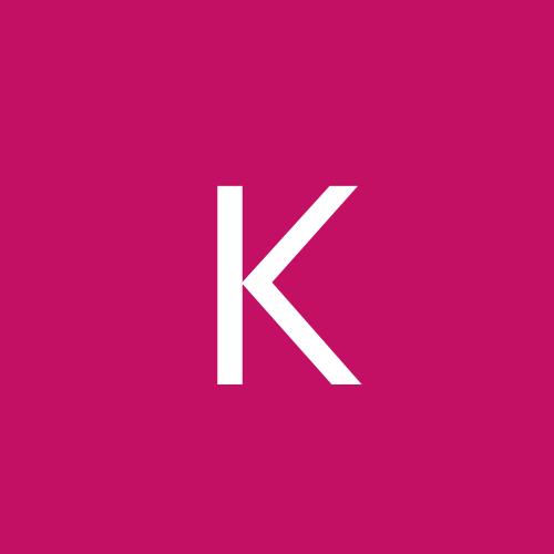 Кукарямба465698