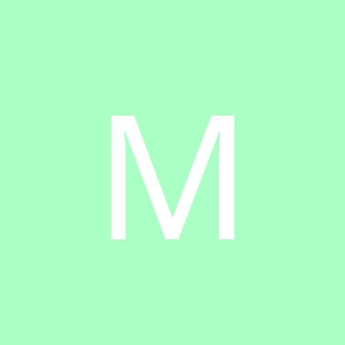 МамаМишки
