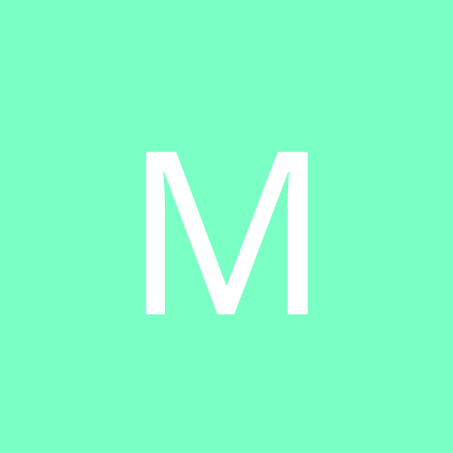 Мумми-мама*