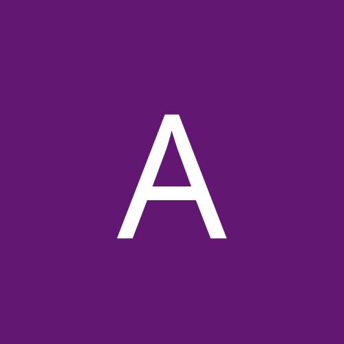 Альбинка**
