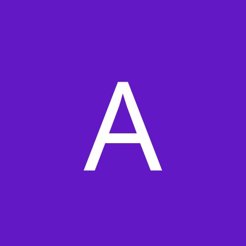 Anchuta