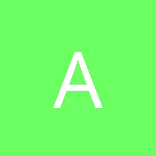 Alino4ka
