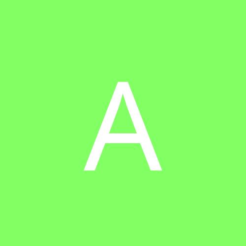 Alenushka*
