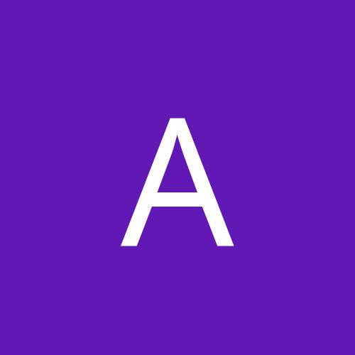 anqelina