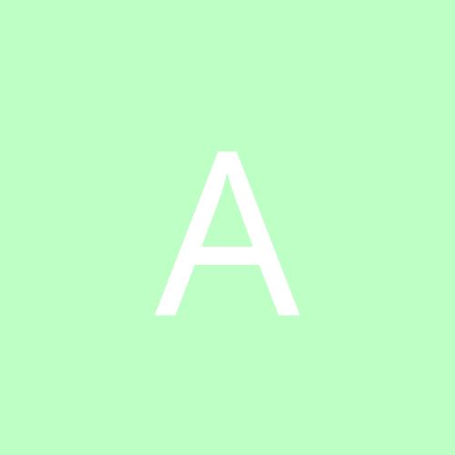 Alika79