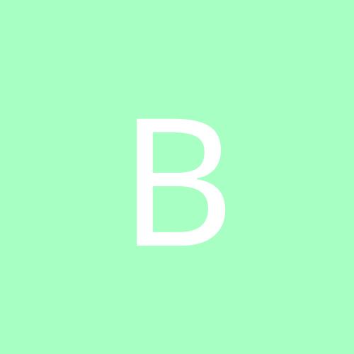 bm_13*