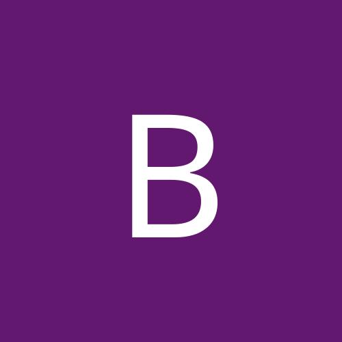 belova_vit