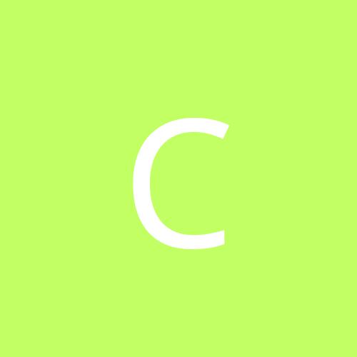 Constanta*