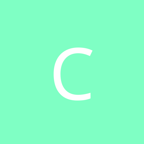 carmen22**