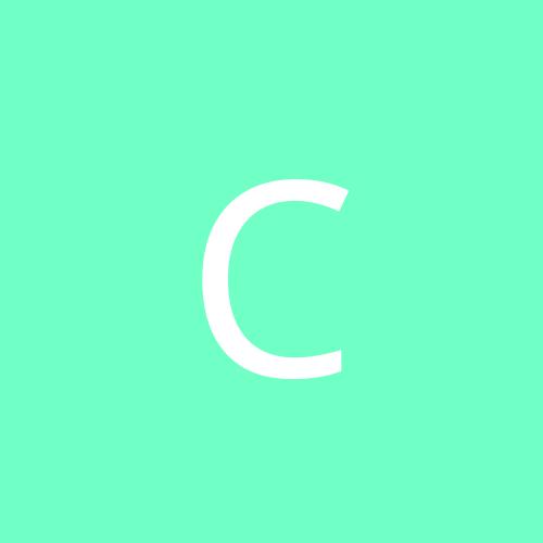 Chupri-Cosha**