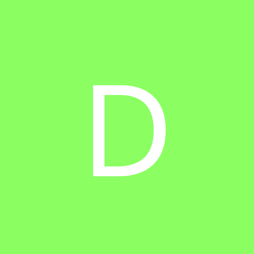 Danaja*