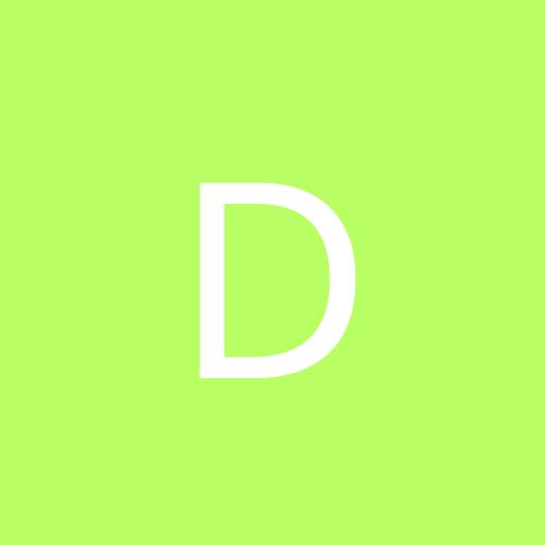Damochka**