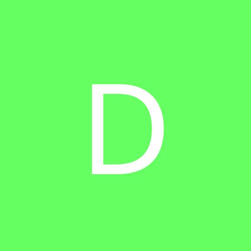 Dudina