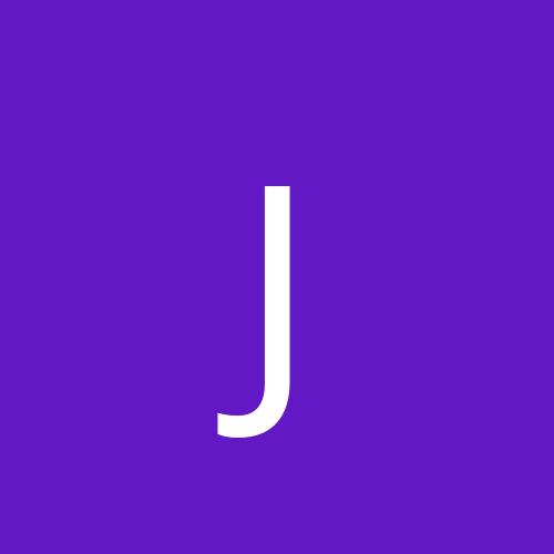 Julia123