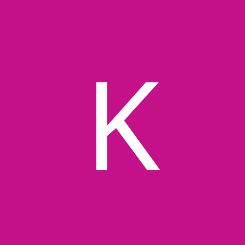 katen_ka