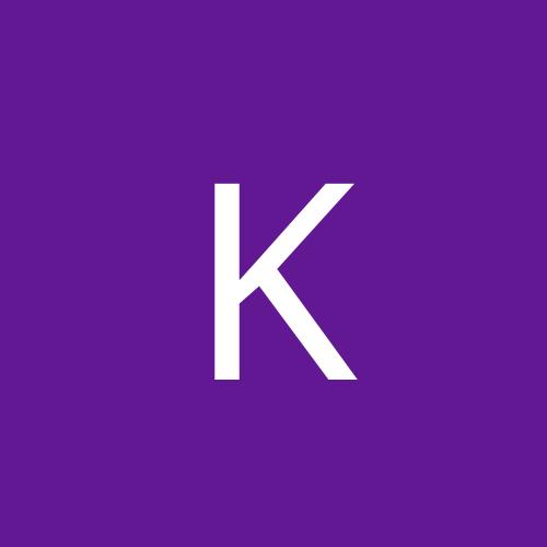Karamaglu