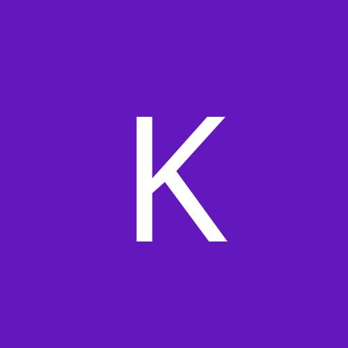 Kikimorochka*