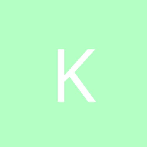 Katsu**