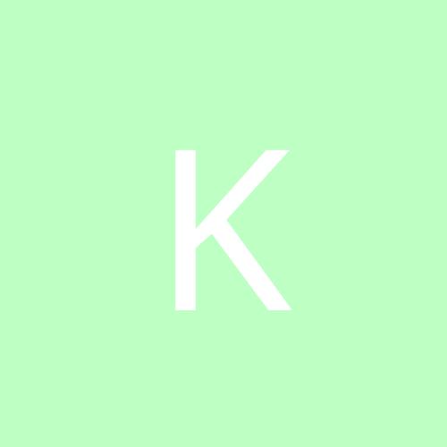 K_Inga