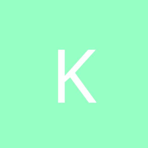 Kukumber